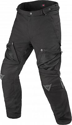 dainese-d-system-evo-d-dry