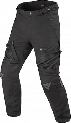 dainese-d-system-evo-d-dry-women