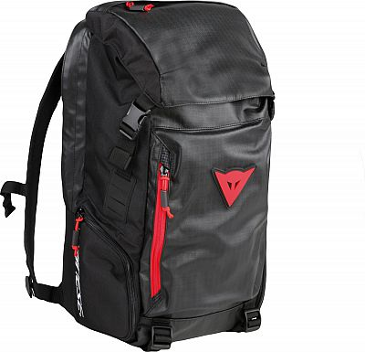 dainese-d-throttle-backpack
