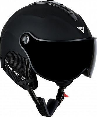 Dainese-D-Vision-S18-casco-de-esqui