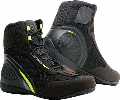 Image of Dainese D1 Air, short boots