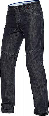 Dainese D1 Evo, Jeans