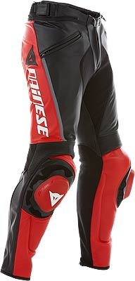 Image For Dainese DELTA PRO PELLE