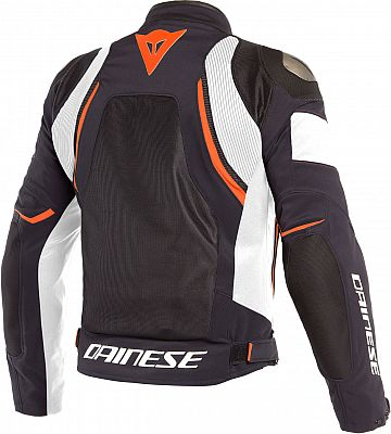 AirVeste Dainese Dinamica D Dry Textile yvmOP0wnN8