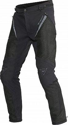 Dainese-Drake-Super-Air-pantalones-textil