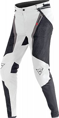 Dainese-Drake-Super-Air-textiles-pantalon-de-las-mujeres