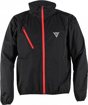 dainese-drop-shield-textile-jacket
