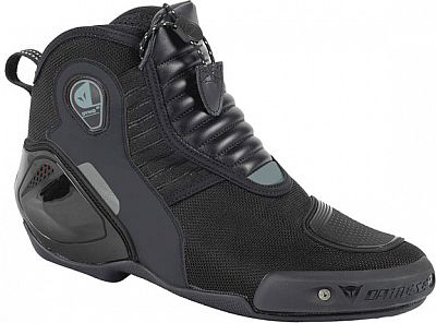 Image of Dainese Dyno D1, boots