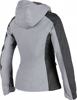 EpauleFemmes Dry D Veste Dainese De Textile tsQhodCxrB