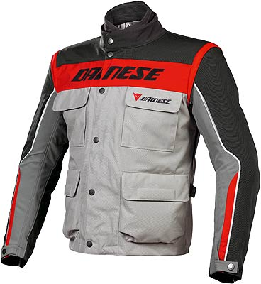 Textile Dainese D Dry Evo SystemVeste CsohdrxtQB