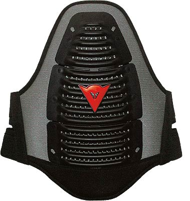Image For Dainese FASCIA WAVE 42