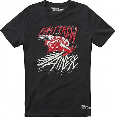dainese-fast-t-shirt