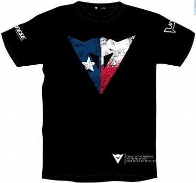 dainese-flag-texas-t