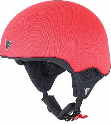 Dainese-Flex-S16-casco-de-esqui