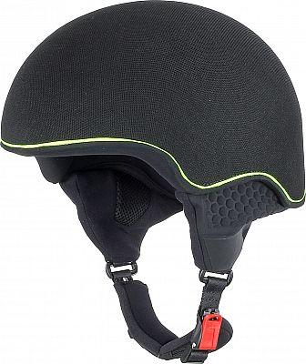 Dainese Flex, casco de esqui