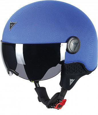 Dainese-Flex-Vizor-S16-casco-de-esqui
