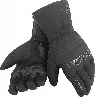 Dainese Freeland, guantes Gore-Tex