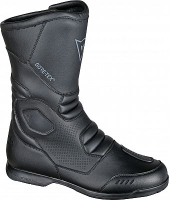 Image of Dainese Freeland, boots Gore-Tex