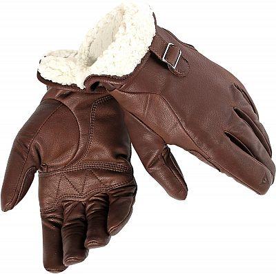 Dainese-Freemen-gloves