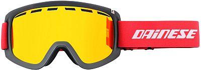 Dainese Frequency, gafas de esquí ionizadas