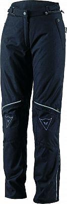 Motoin DK Dainese Galvestone D1, textile pants Gore-Tex women