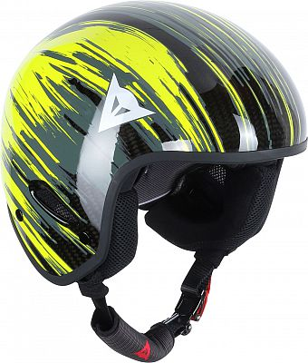 Gt Dainese Ski De Carbon WcCasque WDYHI29eE