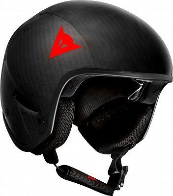 Dainese-GT-Carbon-WC-casco-de-esqui