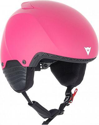 Dainese GT Rapid Evo, Casco de esqui