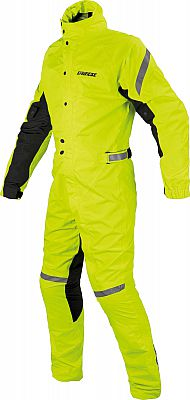 dainese-high-visibility-rain-suit