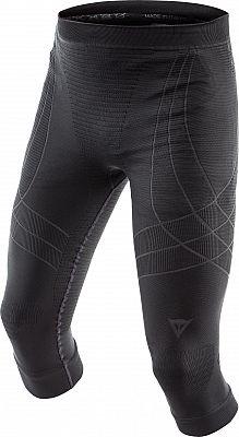 Dainese HP1 BL, funcional pantalón corto