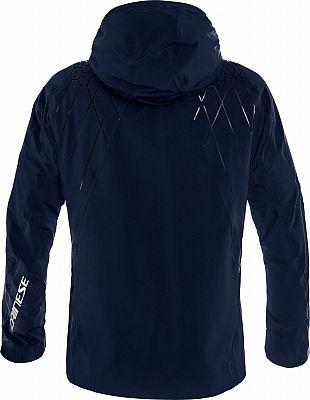 Dainese Nx Hp1 M2 S18Veste Textile Dermizax zMSUVp