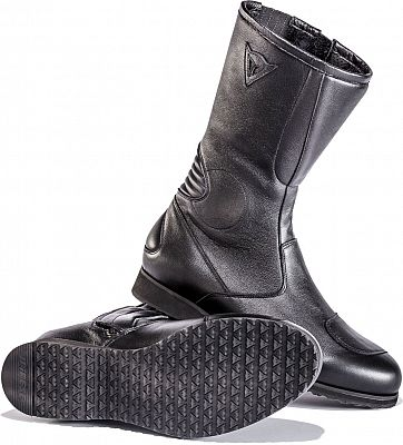 Image of Dainese Imola72, boots