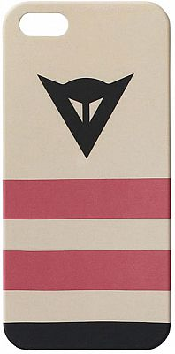 dainese-iphone-55s-history-cover