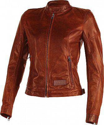 dainese-keira-leather-jacket-women