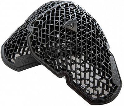 Dainese Kit Pro-Armor, protectores de hombro