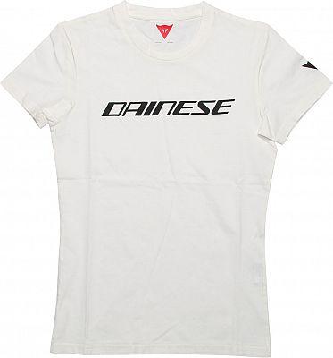 Dainese-2896745-t-shirt-women