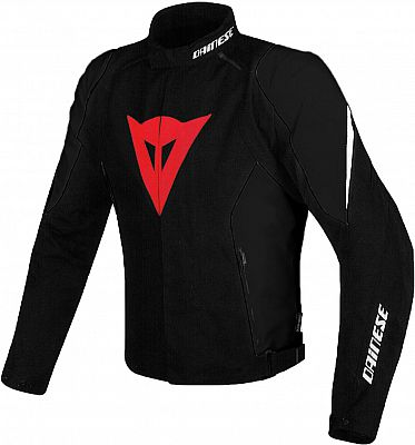 Image of Dainese Laguna Seca D1 textile jacket D Dry