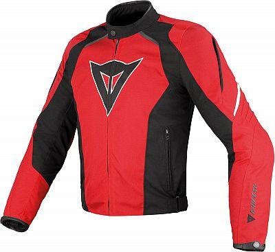 Image of Dainese Laguna Seca textile jacket