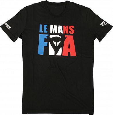 dainese-le-mans-d1-t-shirt