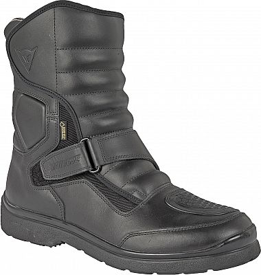 dainese-lince-gore-tex-boots