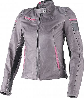 dainese-michelle-leather-jacket-women