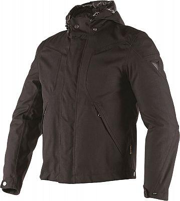 Dainese Montmartre D1, textile jacket D-Dry