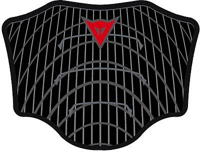 Image of Dainese N-Frame Lumbar 3, kidney belt