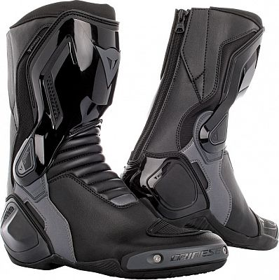 Image of Dainese Nexus D-WP, boots
