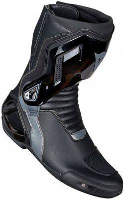 Image of Dainese Nexus, boots