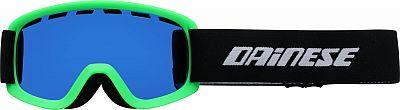 dainese-opti-ski-goggles-mirrored-kids