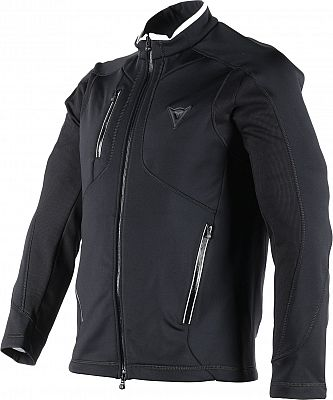 dainese-orion-textile-jacket