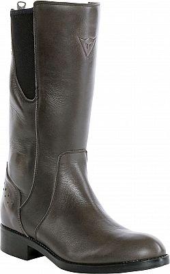 Dainese-Parana-D-WP-boots-waterproof