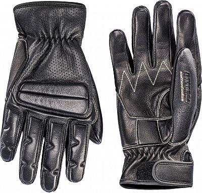 Image of Dainese Pelle72 Unisex, gloves