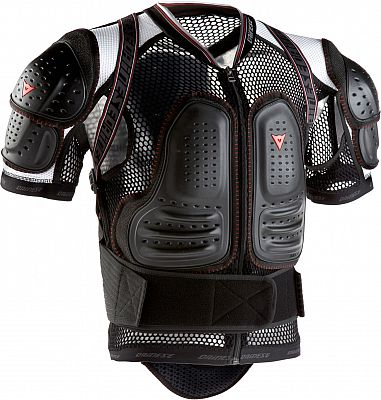 dainese-performance-armour